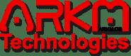 ARKM Technologies - neues SOR Label für Webservertechnik und Webhosting Dienstleistungen.
