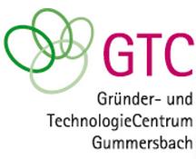 Gründer- und TechnologieCentrum Gummersbach