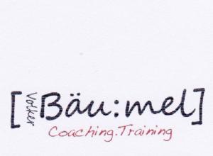 baeumel-icon