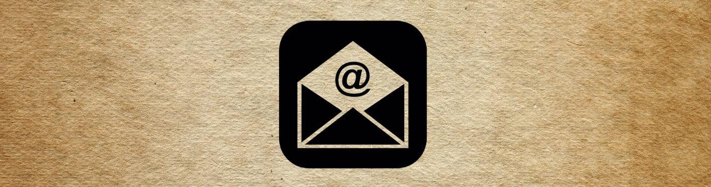 Monatlich neue Tipps zu Internet, Social Media und Marketing.
