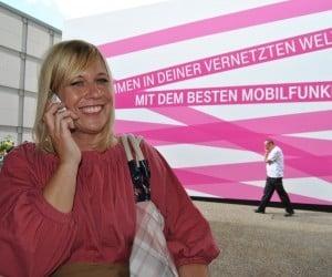 Pressefoto IFA-Berlin - (C) Sven Oliver Rüsche - SOR.DE (ARCHIVBILD)