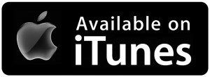 Internetexperte Podcast bei iTunes