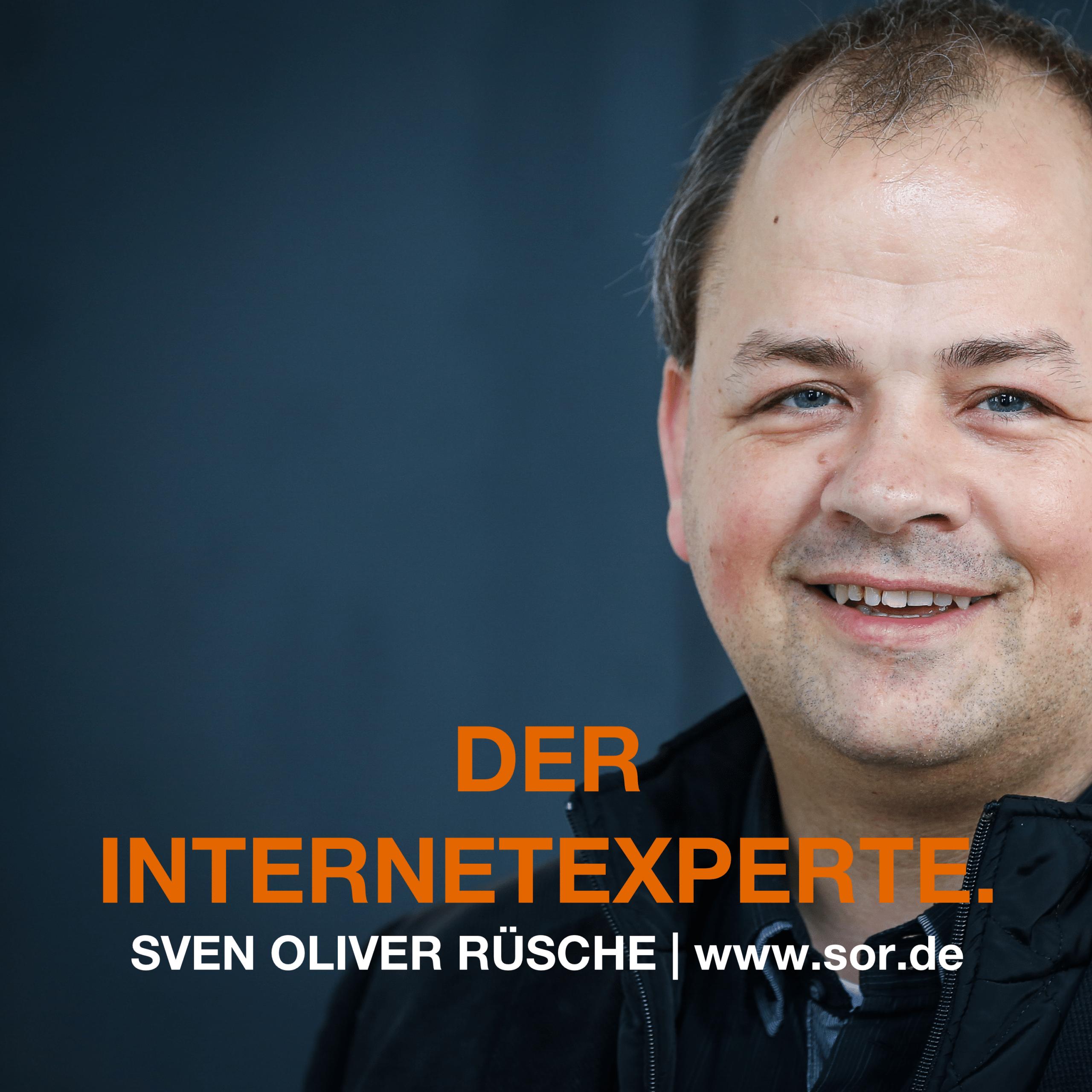 podcast-cover-internetexperte
