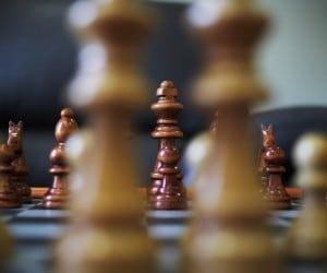 Wer mit seinem Unternehmen zukunftssicher sein möchte sollte sich Gedanken um die Entwicklung einer Digitalstrategie machen!