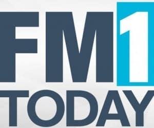 Interview zum Thema Netzneutralität - FM1today im Gespräch mit Internetexperte Sven Oliver Rüsche.
