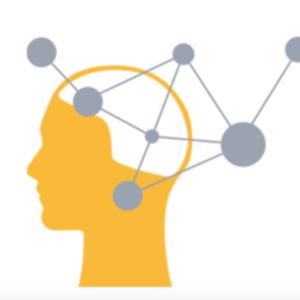 Logo Cloud Unternehmertag Bonn