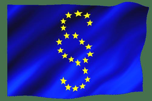 Abmahngefahr, wenn der Hinweis zur EU Streitbeilegung nicht gesetzt ist!