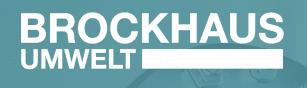 Datenschutzbeauftragter Brockhaus Lennetal GmbH - Plettenberg / Sauerland.
