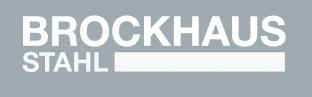 Datenschutzbeauftragter Brockhaus Stahl GmbH - Plettenberg / Sauerland.