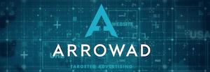 Datenschutzbeauftragter der Arrowad GmbH, Bedburg - Rhein-Erft-Kreis.