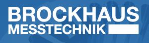 Dr. Brockhaus-Meßtechnik GmbH & Co. KG, Lüdenscheid / Sauerland.