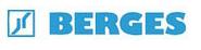 Datenschutzbeauftragter der Berges Antriebstechnik GmbH & Co. KG Marienheide ist Internetexperte Sven Oliver Rüsche.