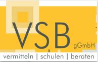 Externer Datenschutzbeauftragter der VSB gemeinnützige GmbH ist Internetexperte Sven Oliver Rüsche.