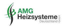 Datenschutzbeauftragter AMG Heizsysteme Deutschland GmbH, Altenkirchen - Westerwald.