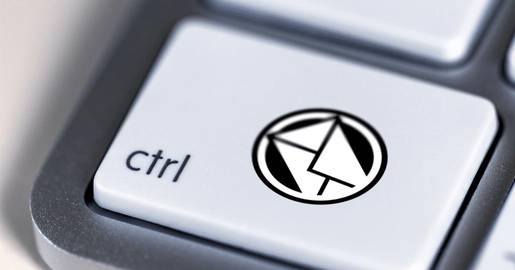 Warum braucht mein Unternehmen eine revisionssichere E-Mailarchivierung? - Foto: (C) Antonynjoro / Pixabay