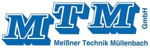 Datenschutzbeauftragter der MTM GmbH Marienheide