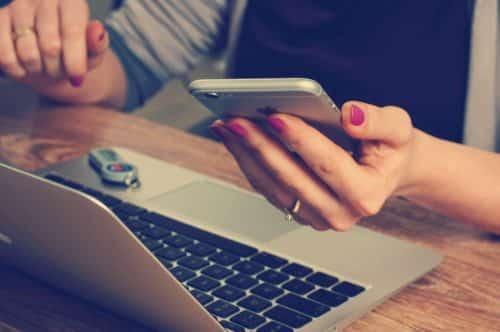 Unternehmen digitalisieren!