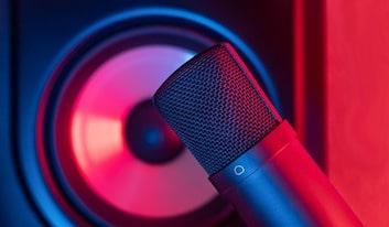 Podcast hören - DER INTERNETEXPERTE.
