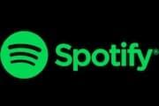 DER INTERNETEXPERTE. Podcast auch bei Spotify verfügbar