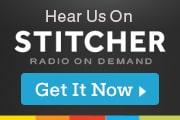 Podcast - DER INTERNETEXPERTE auf Stitcher